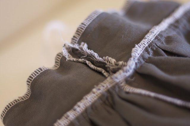 Shirt Dress reader questions