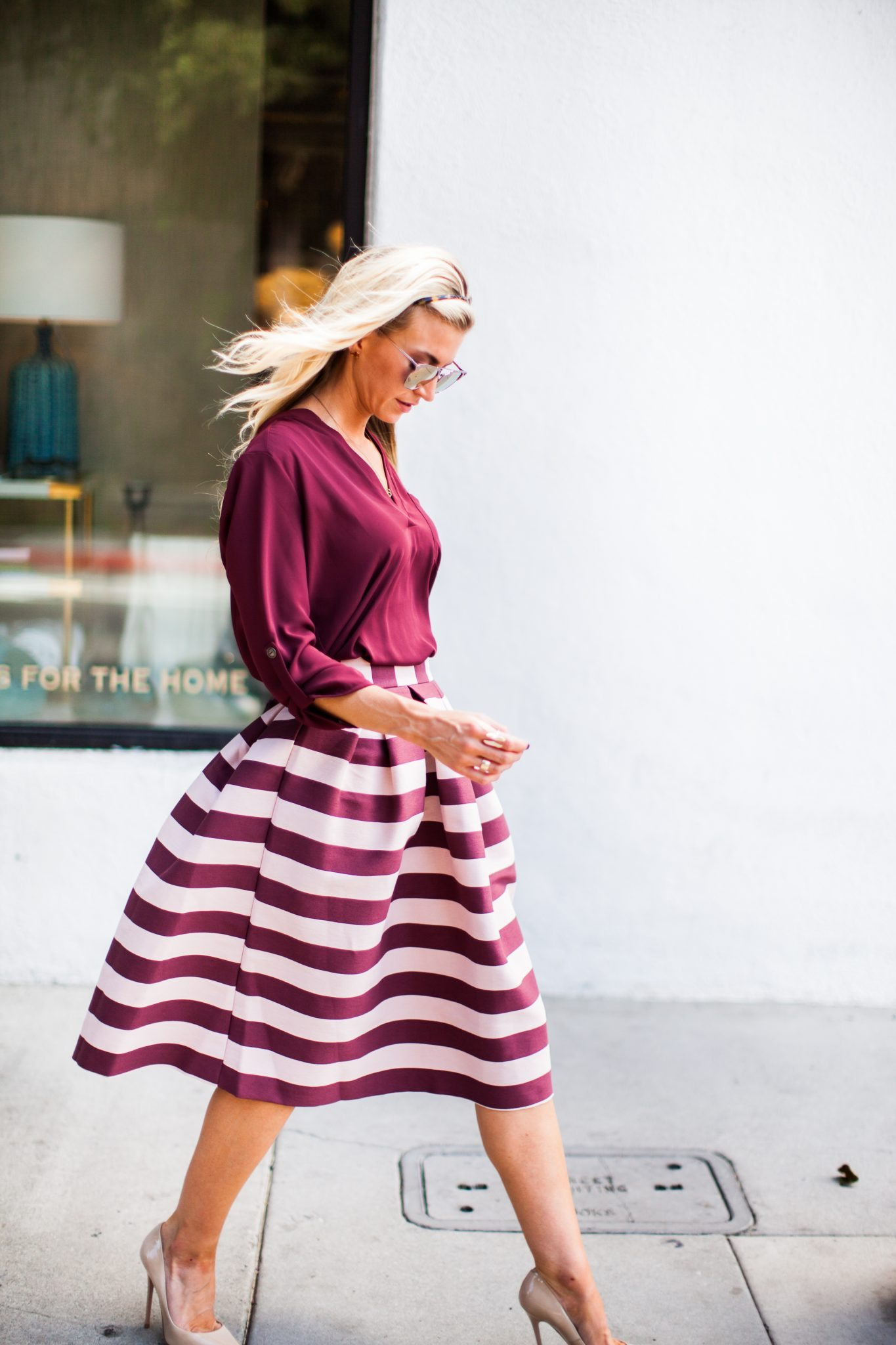 pink-and-maroon-striped-full-pleated-midi-skirt-2354