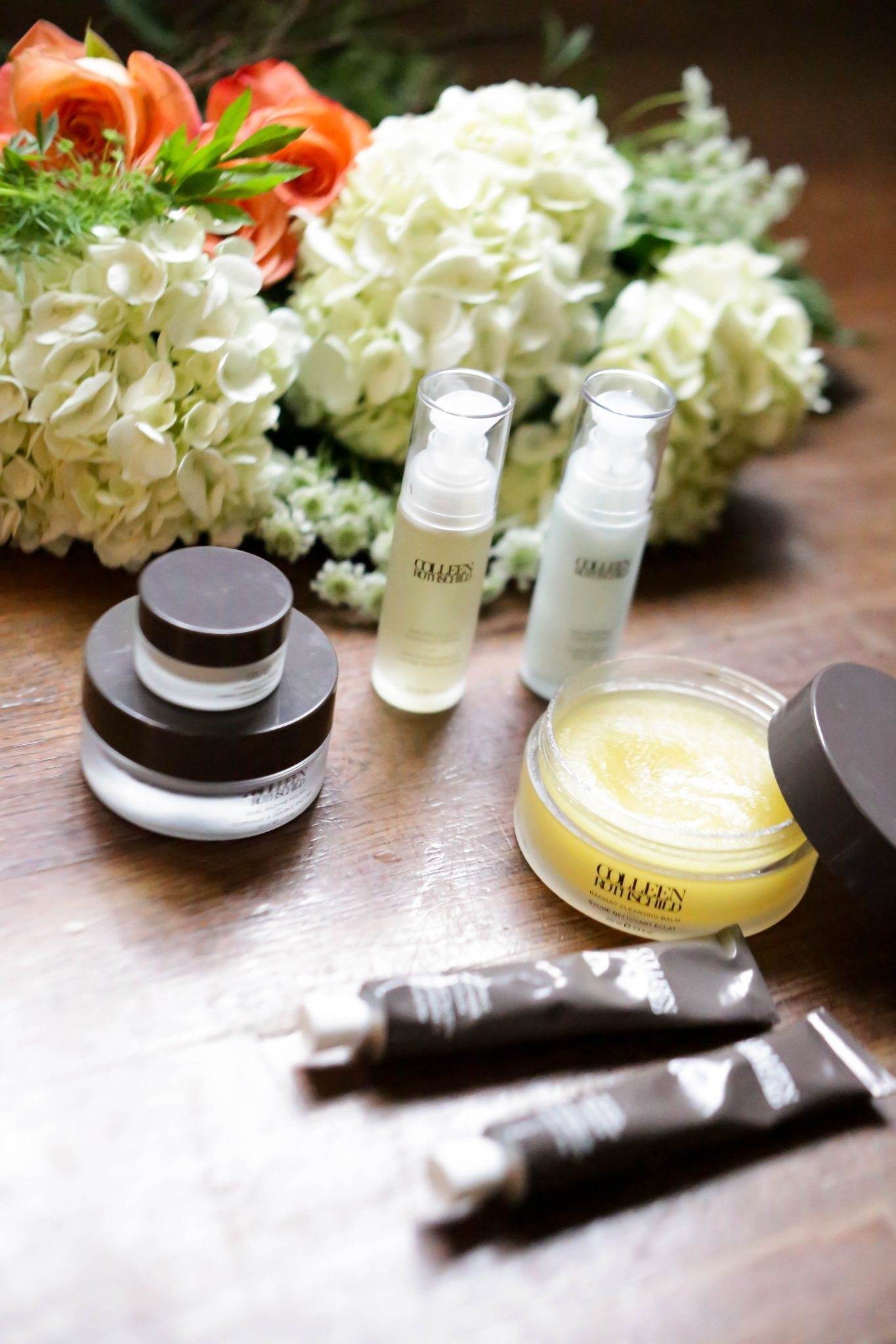 Three things to add to your beauty routine.