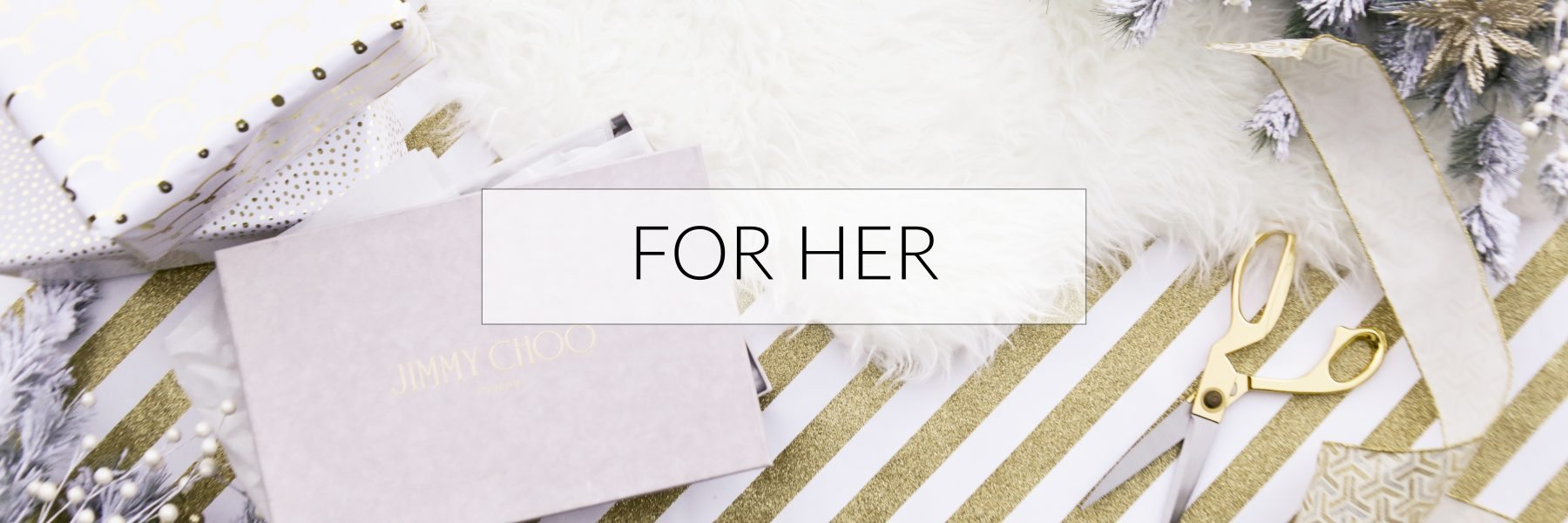 hgg-for-her-image-01