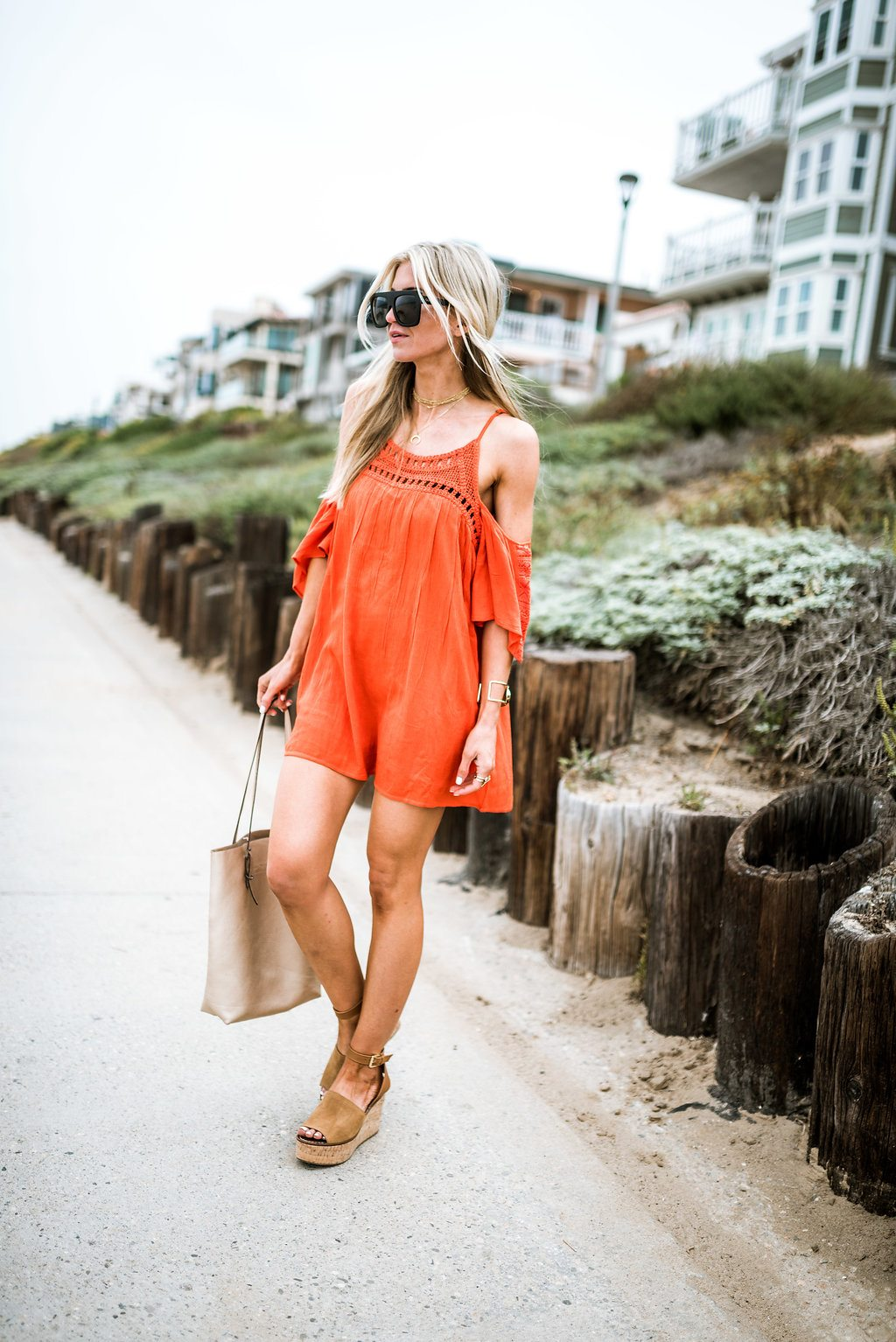 2017 Swimsuit Cover-up Trends