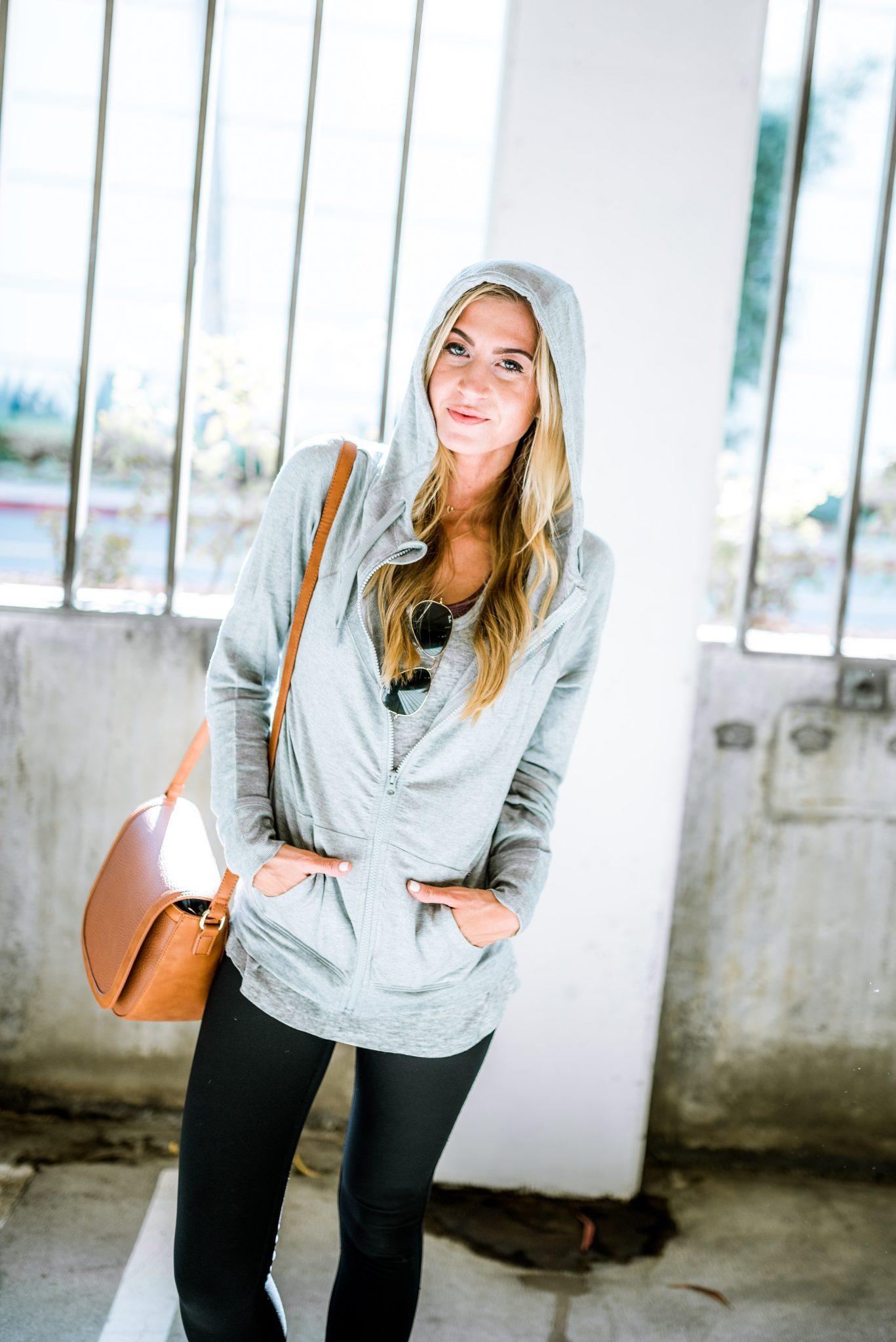 Top Activewear Picks of the Nordstrom Sale