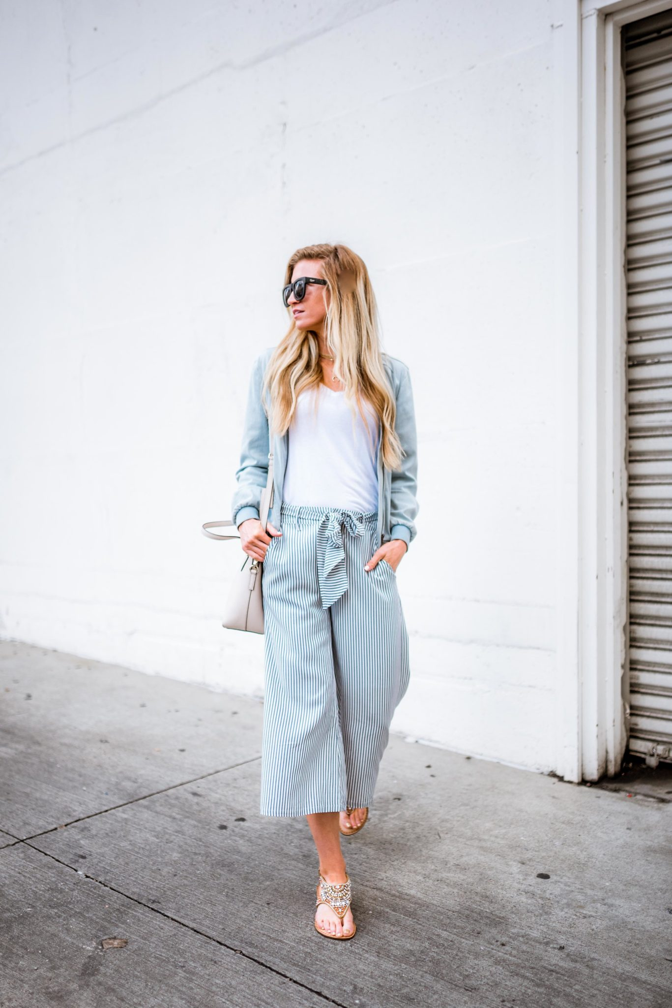 SPRING PANTS I'M LOVING + SHOP MY INSTAGRAM VIA EMAIL OPTION