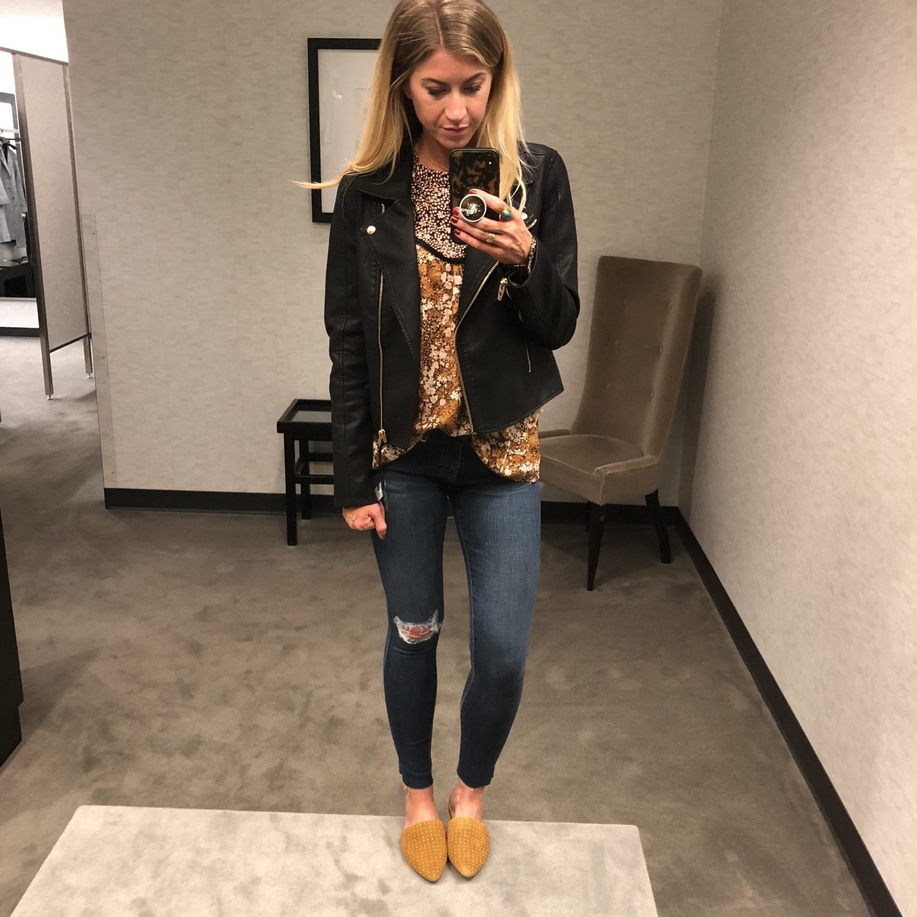 Nordstrom Anniversary Sale Outfits