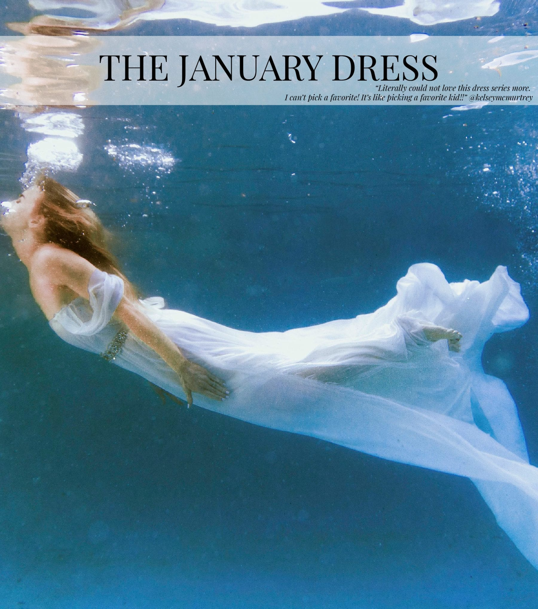 The January Dress_The Monthly Dress Series-01