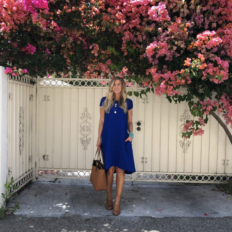 NSALE OUTFIT ROUNDUP