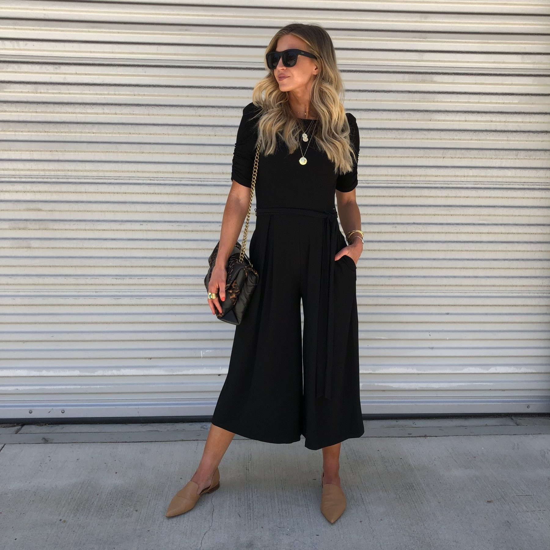 The best outfits from the Nordstrom Anniversary Sale