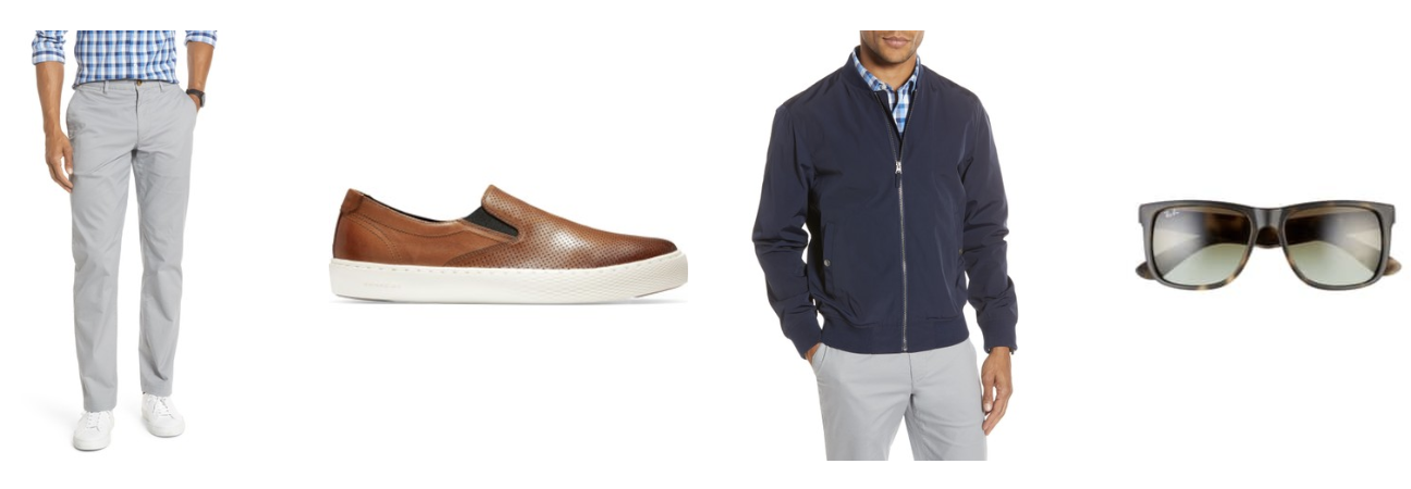 Best picks from the Nordstrom Anniversary Sale 2019