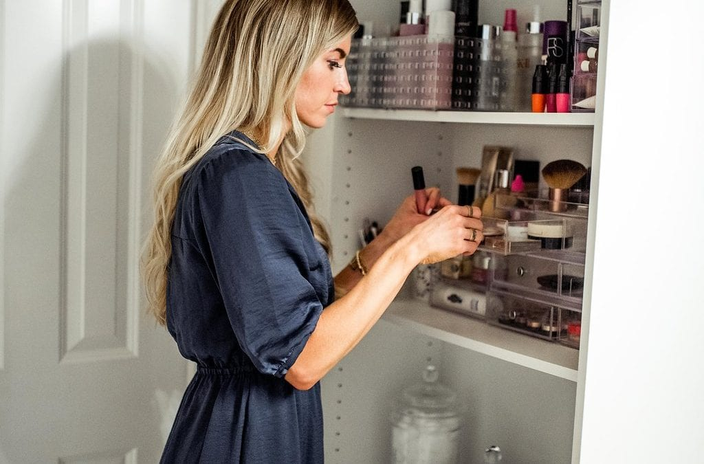 BEAUTY FAVORITES CURRENTLY ON SALE